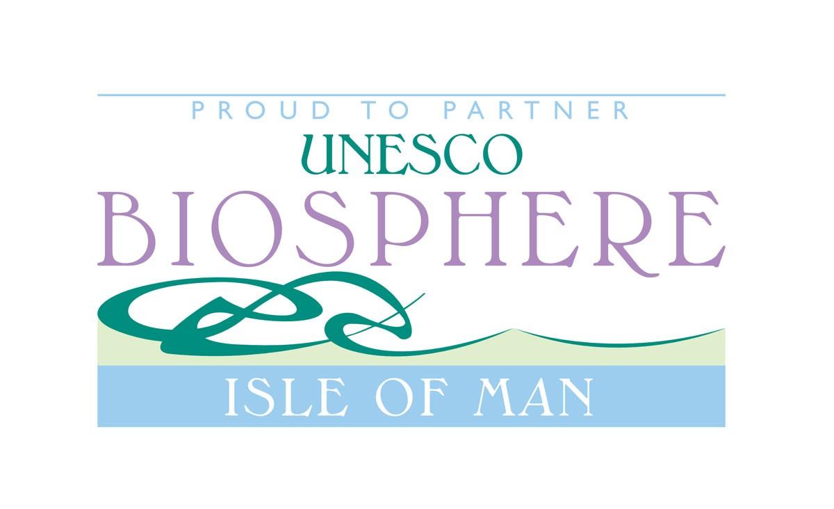Proud to Partner Unesco Biosphere