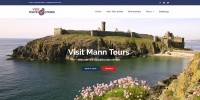 Visit Mann Tours