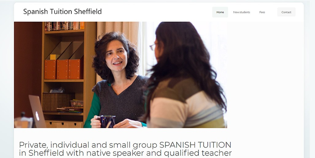 spanish-tuition-sheffield