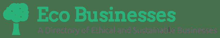 Chris Littler on Eco Businesses